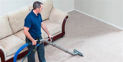 Quality Carpet Cleaning 800 675 7768