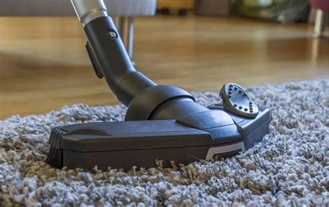 Quality Carpet Cleaning Online Quote