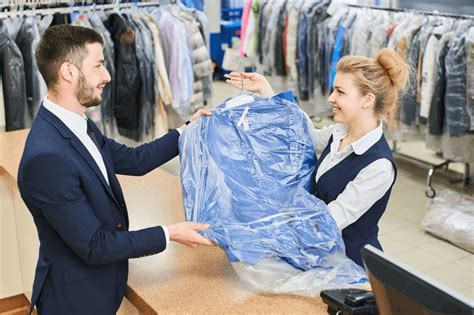 Quality Commercial Cleaning Janitorial Services Atlanta GA