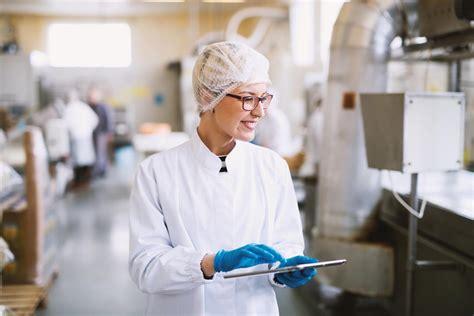 quality control technician jobs indeed - Controls Technician Job Description