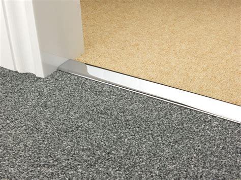 Quality Door Thresholds Door Bars Carpet Trim
