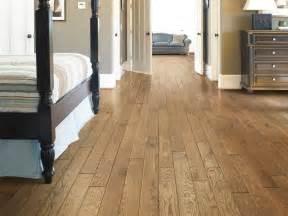 Quality Hardwood Tile Carpet Laminate Vinyl Flooring