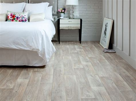 Quality Laminate Flooring from Tapi Modern Wood Effect