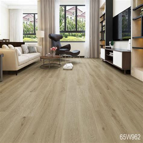 Quality Luxury Vinyl Flooring Tiles Planks NZ