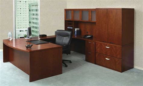 Quality Office Furniture Online Office Furniture