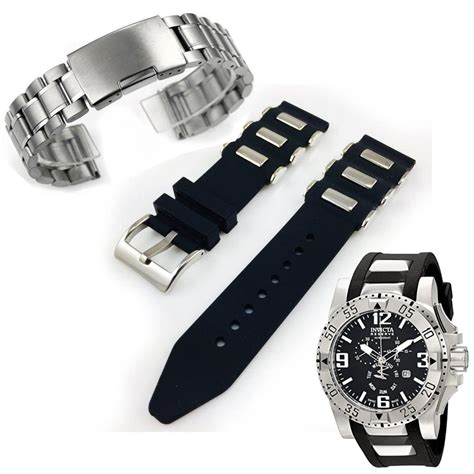 Quality Replacement Watch Straps Watch Battery