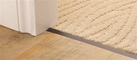 Quality Stair Rods for Runners Door Thresholds Flooring