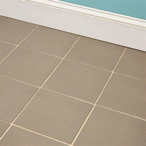 Quarry Tile American Olean