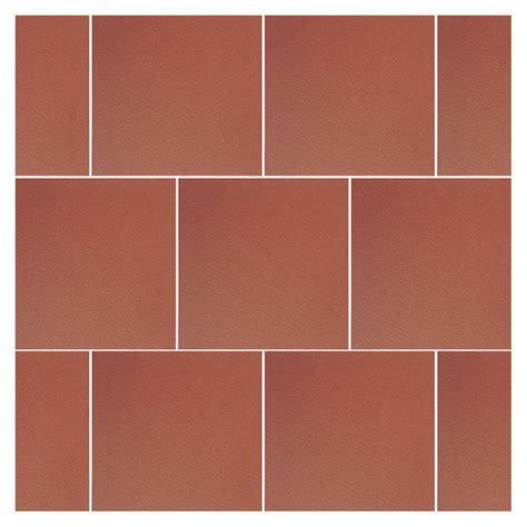 Quarry Tile Quarry Tile Daltile