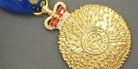 Queens Birthday Honours 2005 National smh au