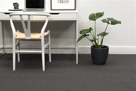 Quest Carpet Quality Australian made carpets to suit all