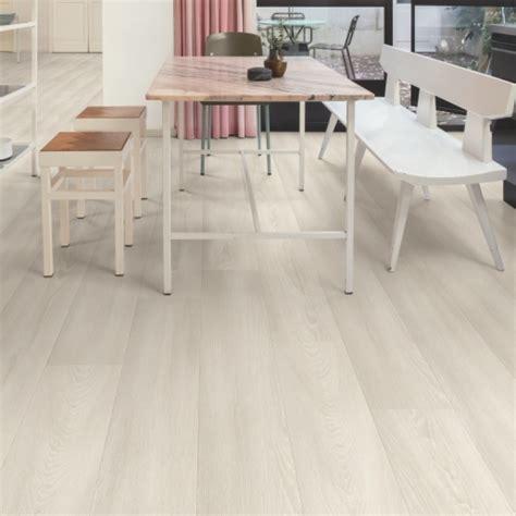 Quick Step laminate flooring FlooringSupplies