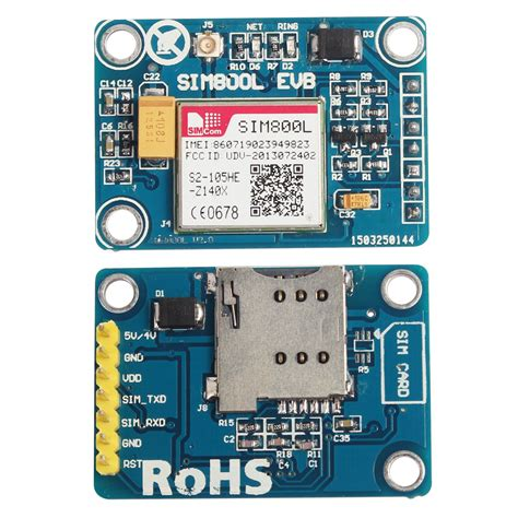 signal stat 900 turn wiring diagram images signal stat 900 turn wiring diagram quickstart sim800 sim800l arduino ayomaonline