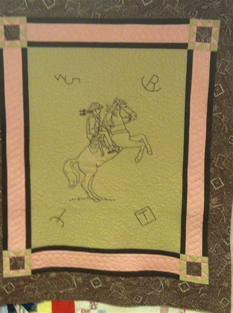 Quilt Patterns Kits Primrose Lane