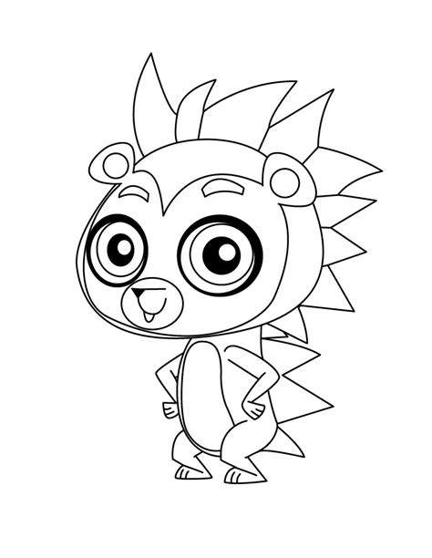 R Coloring Pages bigqqu store