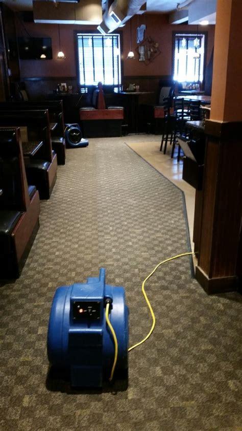 R J LaCroix Five Star Service Professional Carpet Cleaning