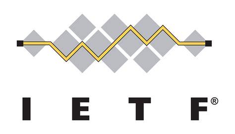 RFC 2616 Internet Engineering Task Force