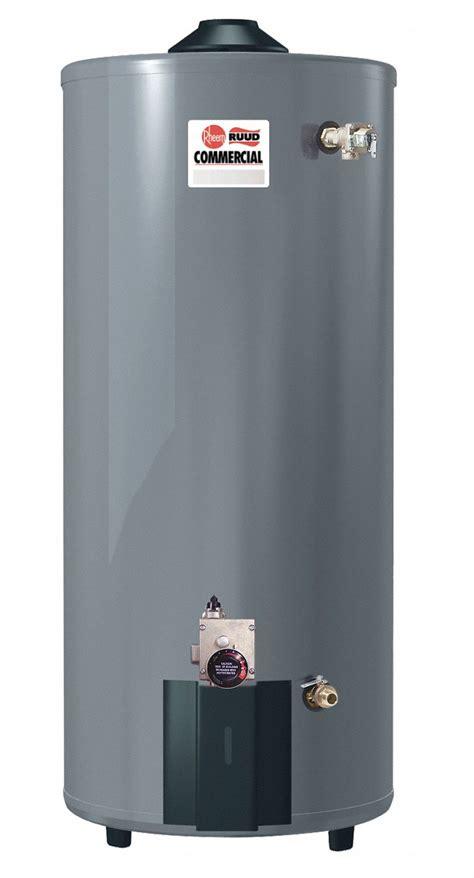 ruud electric water heater wiring diagram ruud wiring diagram for rheem electric water heater images here is on ruud electric water heater wiring