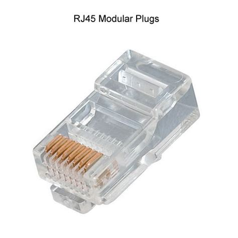 rj security camera wiring diagram images wiring diagram as well rj11 and rj45 modular plugs for cat5e cable