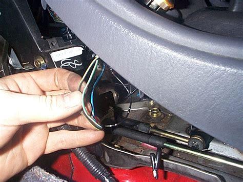 vdo boost gauge wiring diagram images vdo oil temp gauge wiring rre vdo boost gauge installation instructions