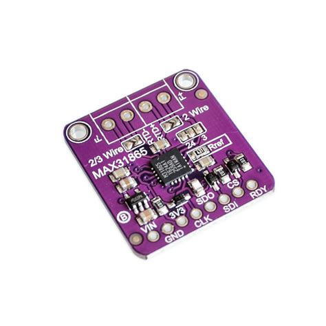 pt100 3 wire circuit diagram images 5604 system sensor wiring rtd module and pt100 wiring module optional