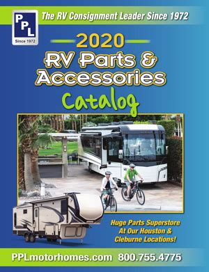 rv electric awning wiring diagram images electric awning switches electric awning wiring diagram rv awning repair parts online catalog ppl motor homes