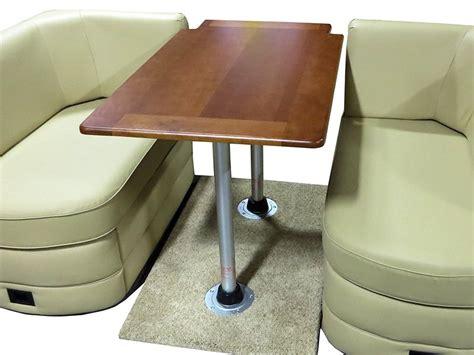 RV Dining Table RV Tables Flexsteel Recreation