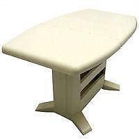 RV Folding Table eBay