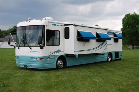 winnebago motorhomes wiring diagrams images rv reviews sell an rv online