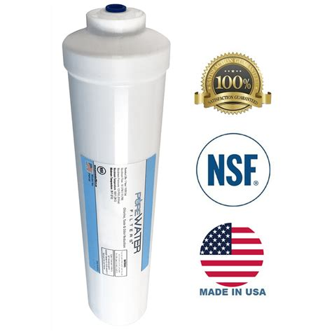 RV Small Appliances Ice Makers Coolers Coffee Makers