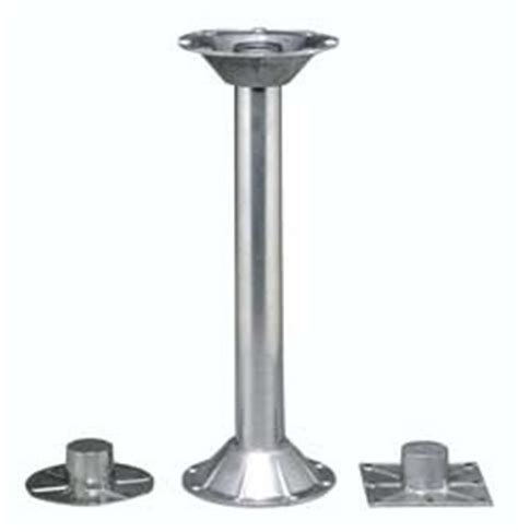 RV Table Supports RV PARTS COUNTRY