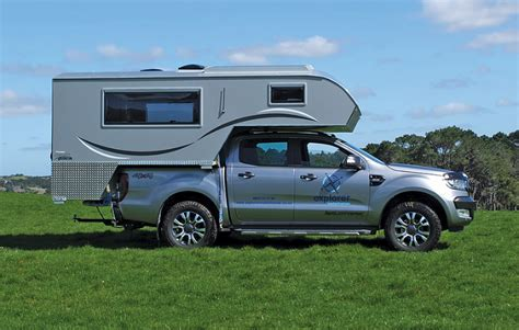 RV Types Find out different types of rvs