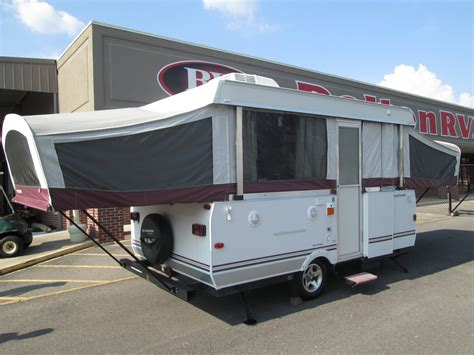 RV Values Online Recreational Vehicle Blue Book