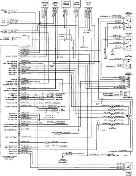 1993 jeep grand cherokee laredo radio wiring diagram images yj radio wiring diagram 1993 jeep grand cherokee
