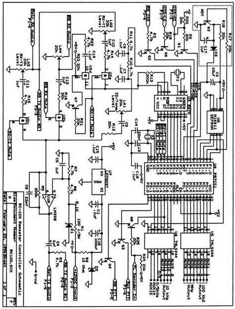 civic radio wiring diagram images radio wiring diagram for 96 honda civic airentiw info