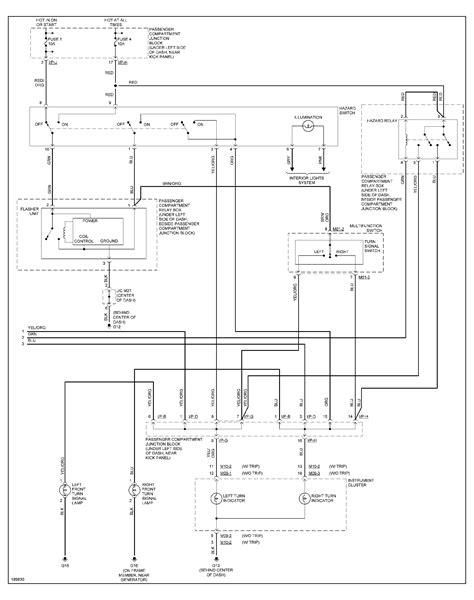 hyundai accent car radio stereo wiring diagram images radio wiring diagram hyundai accent 2003 2002 hyundai