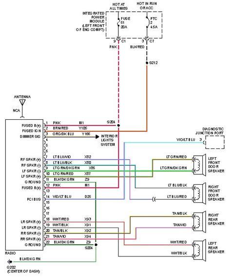 2001 dodge ram radio wire diagram images radio wiring diagram 2001 dodge ram justanswer