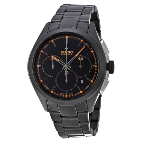 Rado Watches For Men And Women Ashford