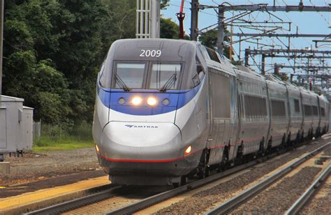Rail transport Wikipedia