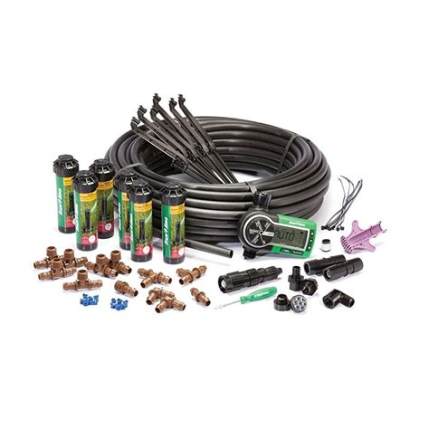 orbit sprinkler system wiring diagram images automatic sprinkler rain bird 32eti easy to install automatic sprinkler system