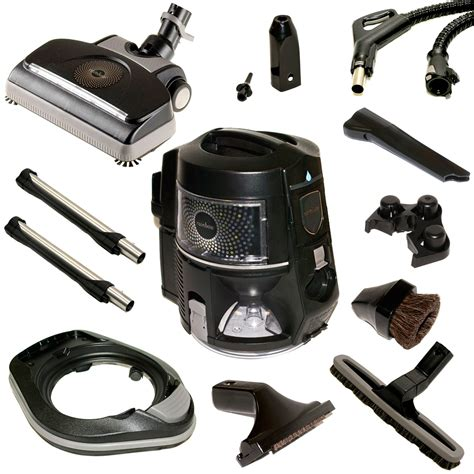 Rainbow Vacuum Cleaner Parts and Accessories