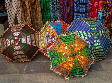 Rajasthan Arts Rajasthan Crafts Arts and Crafts of