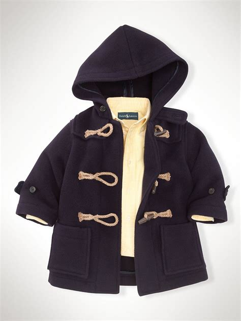 Ralph Lauren Shop Clothing for Men Women Children Babies