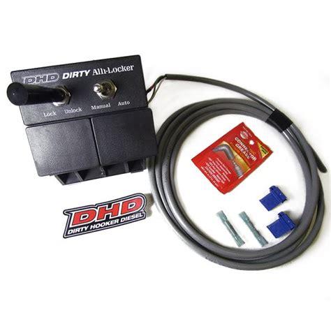 700r4 converter lockup wiring diagram images ram torque converter lockup switch