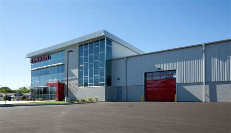 Ranken Technical College The Leading Missouri Technical