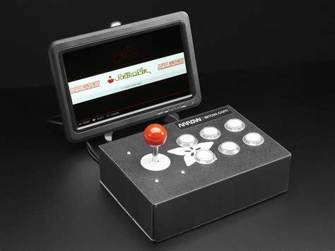 Raspberry Pi Adafruit Industries Unique fun DIY