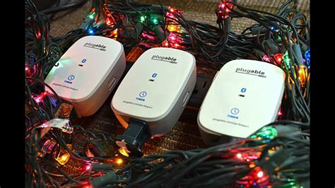 Raspberry Pi Home Automation Control Lights Computers