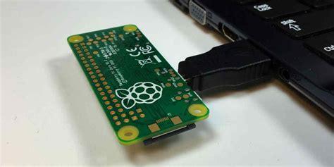 hp laptop adapter circuit diagram images dell wiring diagram p6 raspberry pi zero usb ethernet gadget tutorial circuit