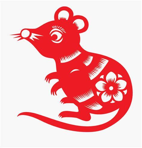 Rat Chinese Horoscope Free Horoscopes Astrology by