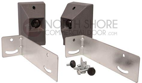 Raynor Garage Door Opener Parts